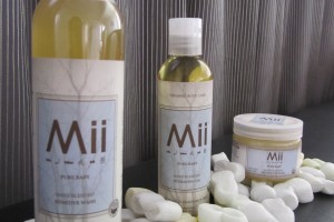 Product Review – Mii Organics