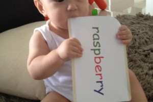 Product Review & Discount Code: WINK to LEARN Flash Cards