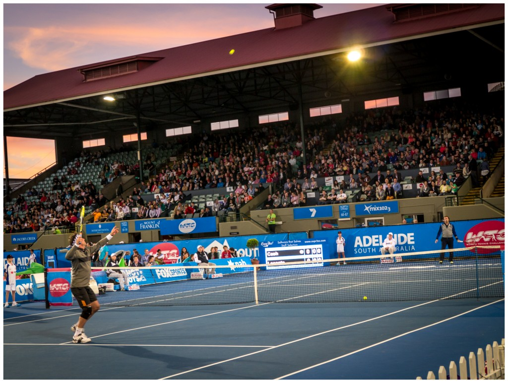 Adelaide World Tennis Challenge (3 of 10)