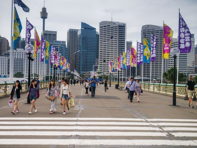 Darling Harbour (6 of 8)