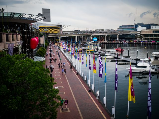 Darling Harbour (8 of 8)