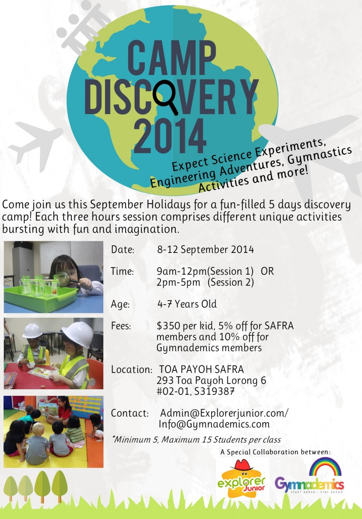 Campdiscovery_Poster
