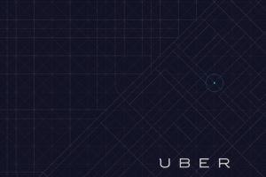 No Cabs? Try UberX! (Plus Discount Code!)