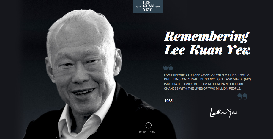 LKY Screenshot 2