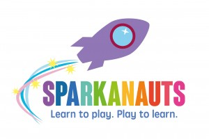 Sparkanauts June Holiday Camp (Plus Discount!)