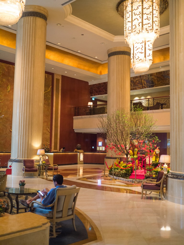 Shangrila Staycation (19 of 24)
