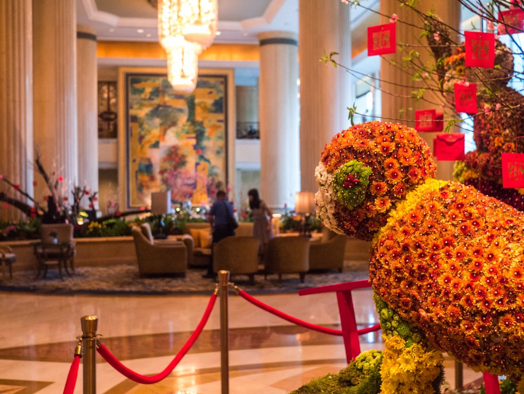 Shangrila Staycation (21 of 24)